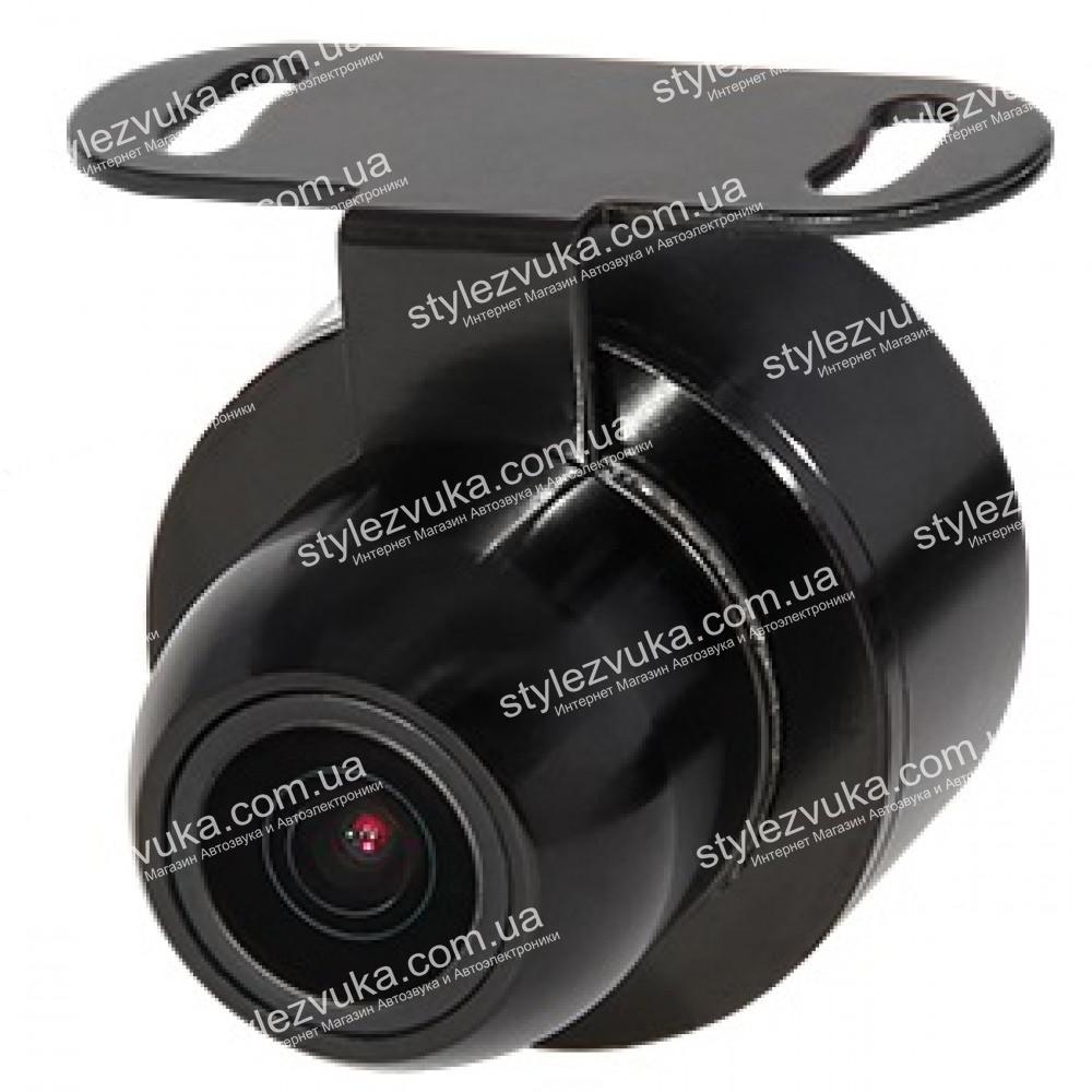 Камера заднего вида наружная GT CFE к видеорегистратору