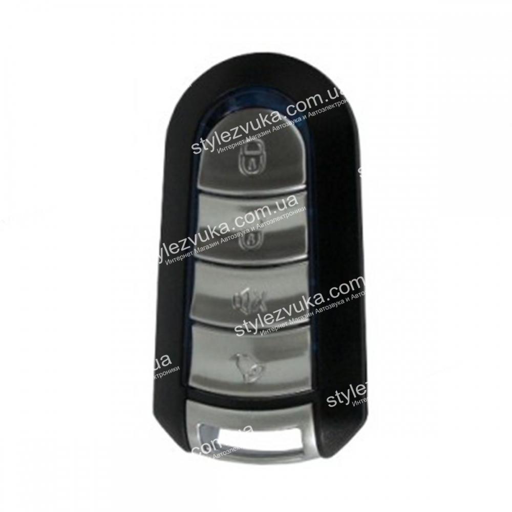 Брелок для мотосигнализации STEELMATE 886T TX