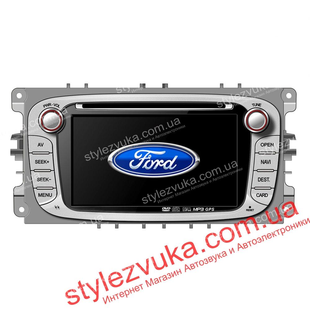 PMS Ford Mondeo PMS FMN-7522