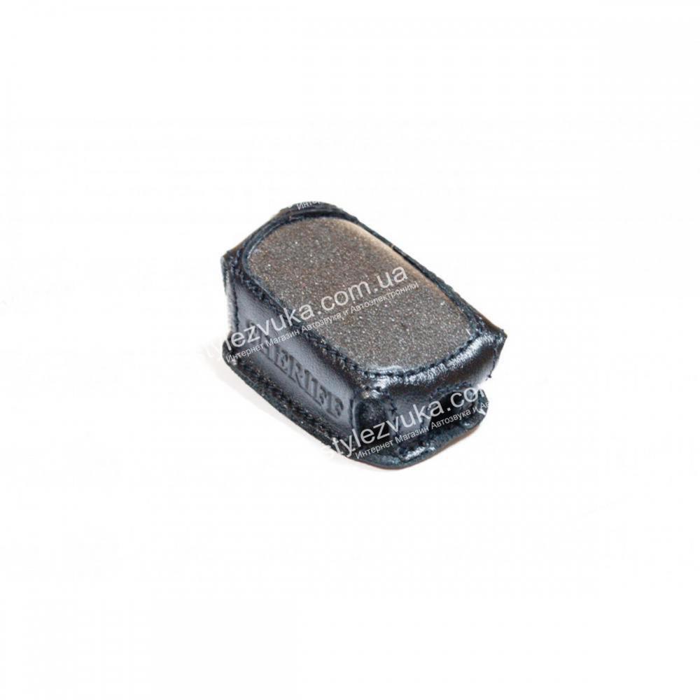 Чехол для брелка Sheriff ZX-750/ZX-755/ZX-999LR/ZX-1070/ZX-1099 (PK-46)