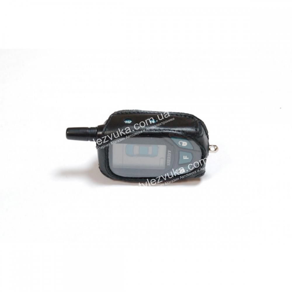 Чехол для брелка Sheriff ZX-900 (РК-40)