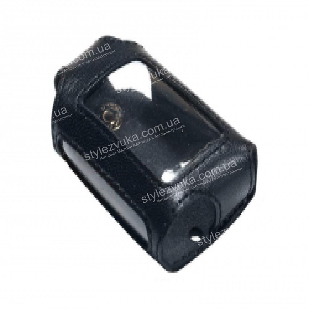 Чехол для брелка Sheriff ZX-950/ZX-1060 (PK-37)