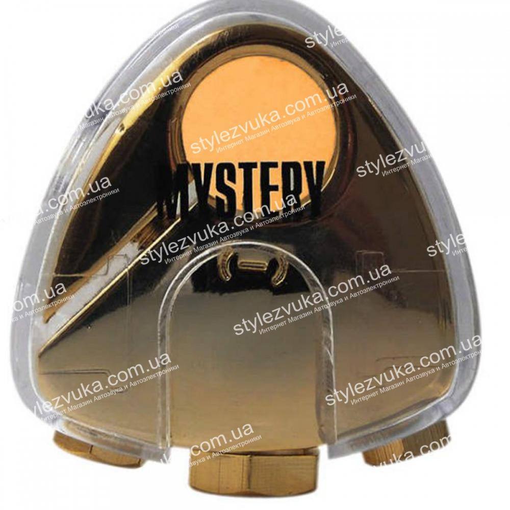 Клеммы Mystery MBT-2 (минус)