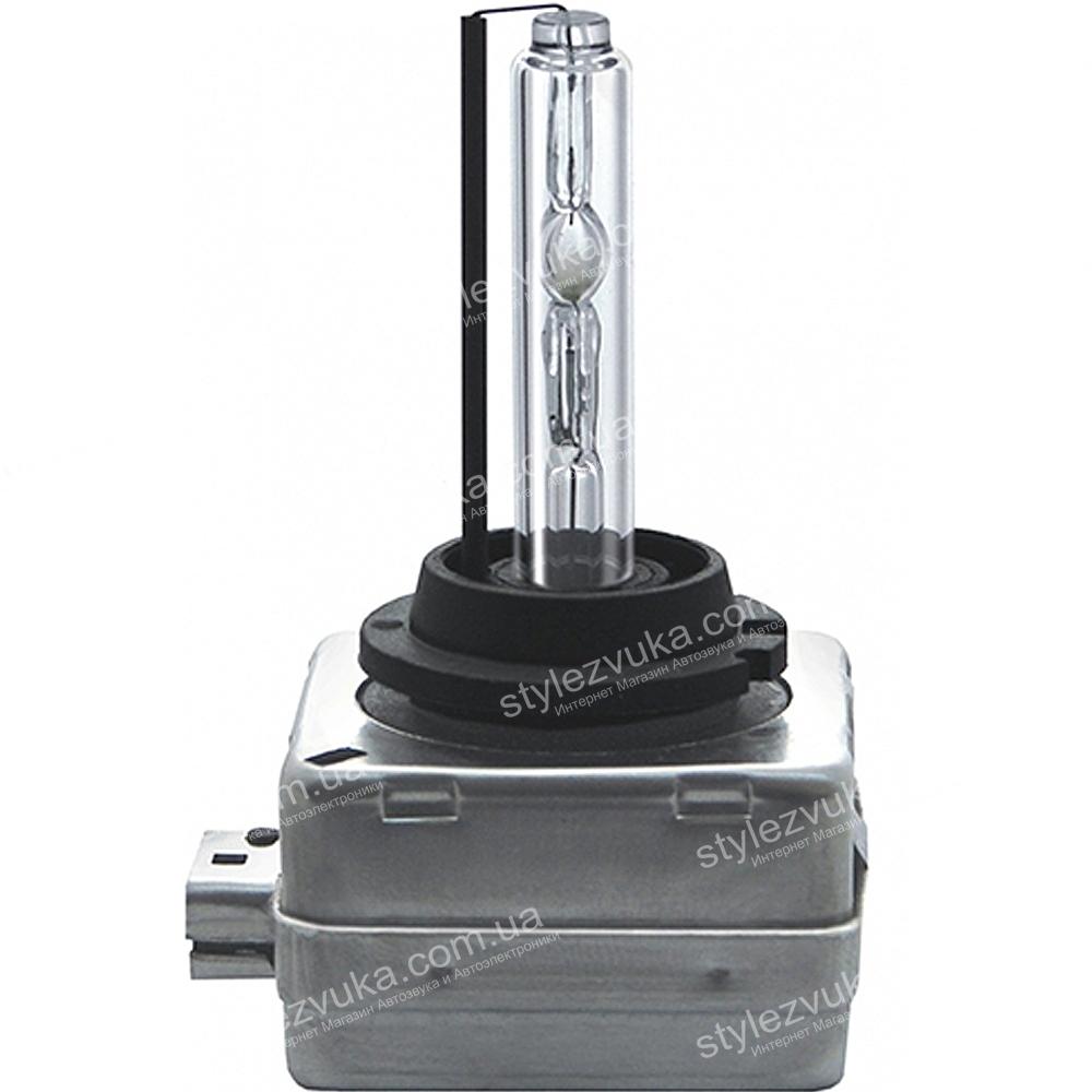 Ксеноновая лампа CYCLONE D1R (6000K) 35W STANDART