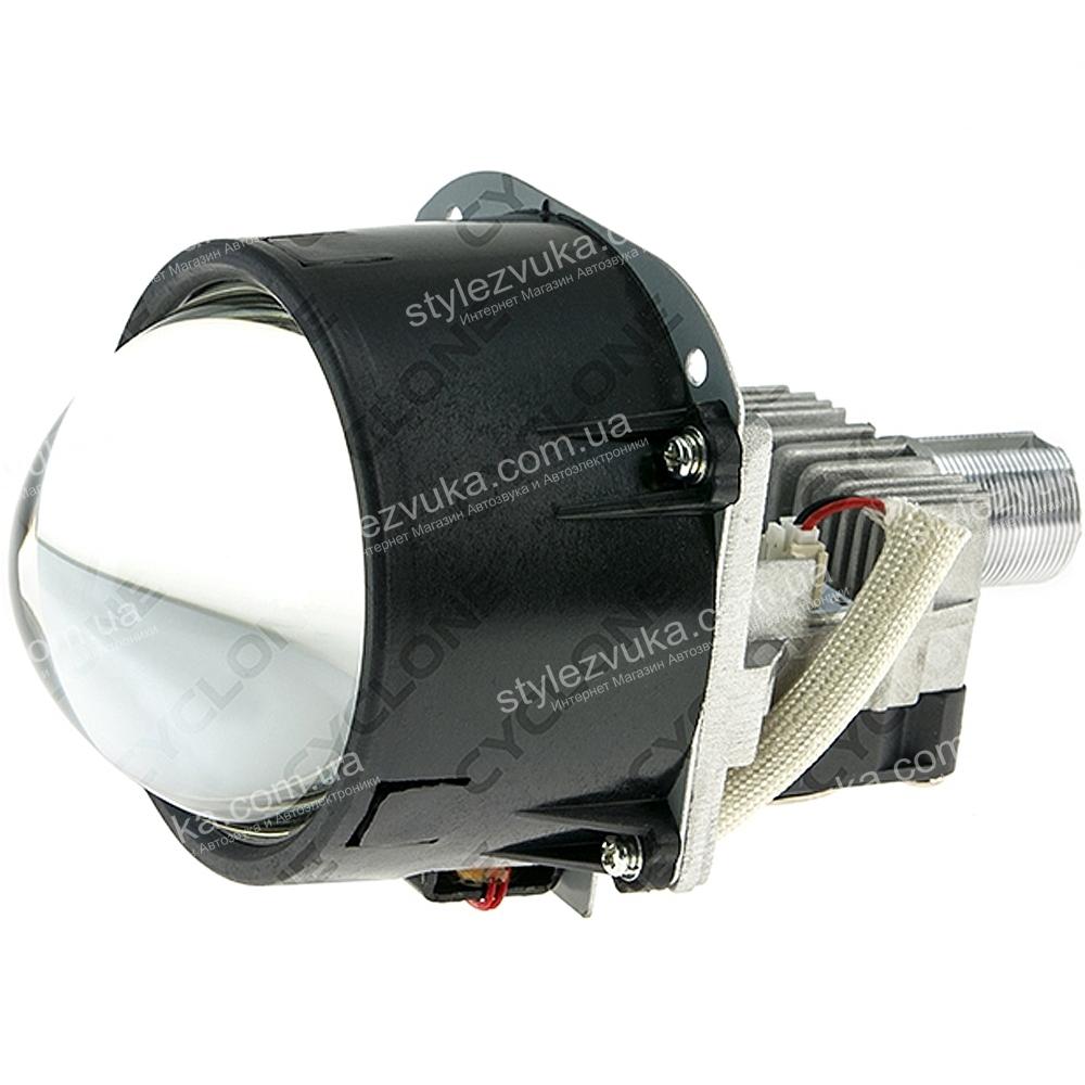 Комплект линз CYCLONE LED T1 3,0 3000LM 5700K