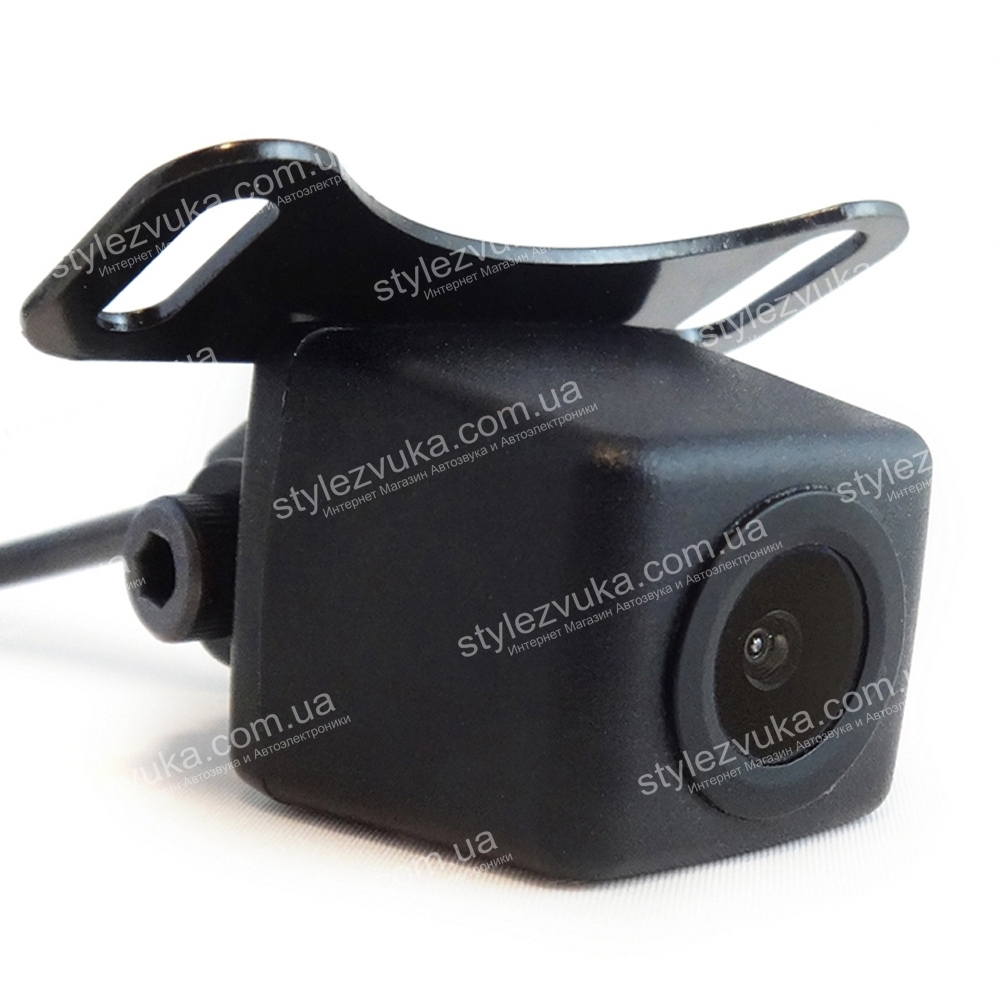 Универсальная камера Falcon RC125-HCCD