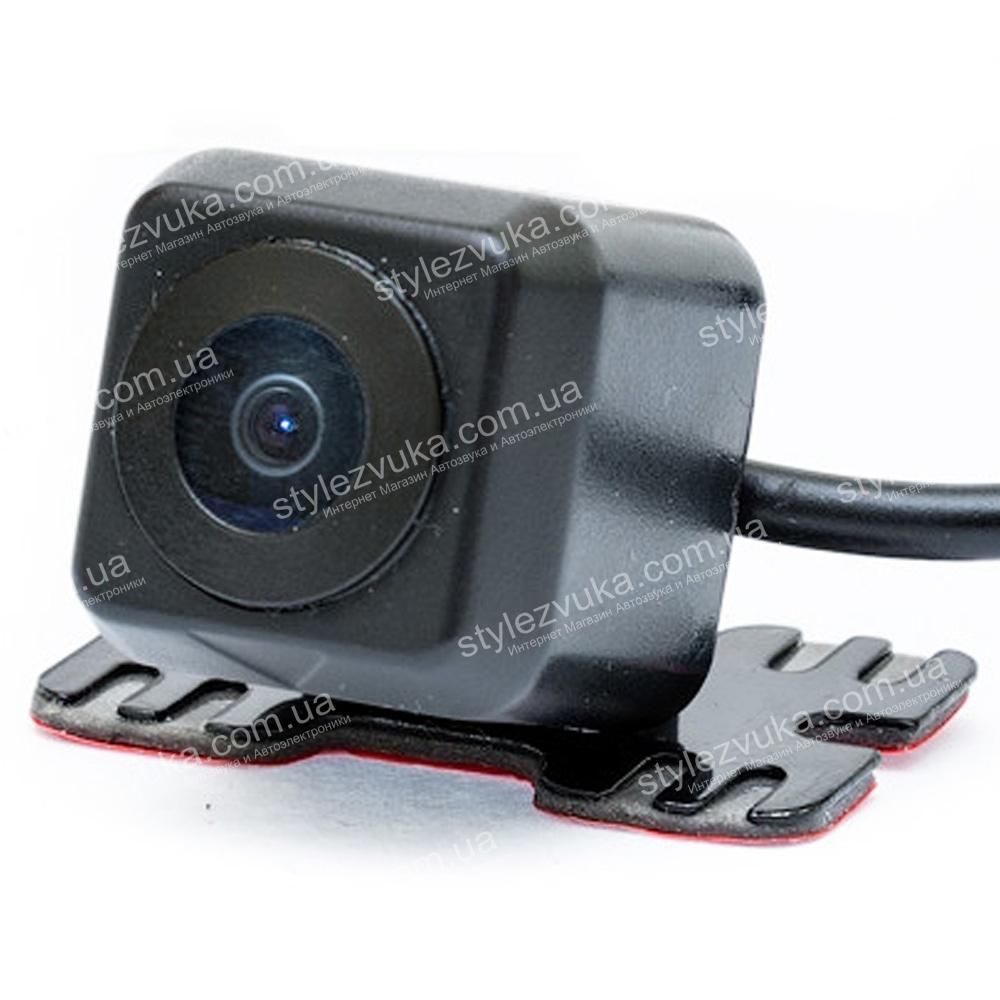 Универсальная камера Phantom CA-2305UN