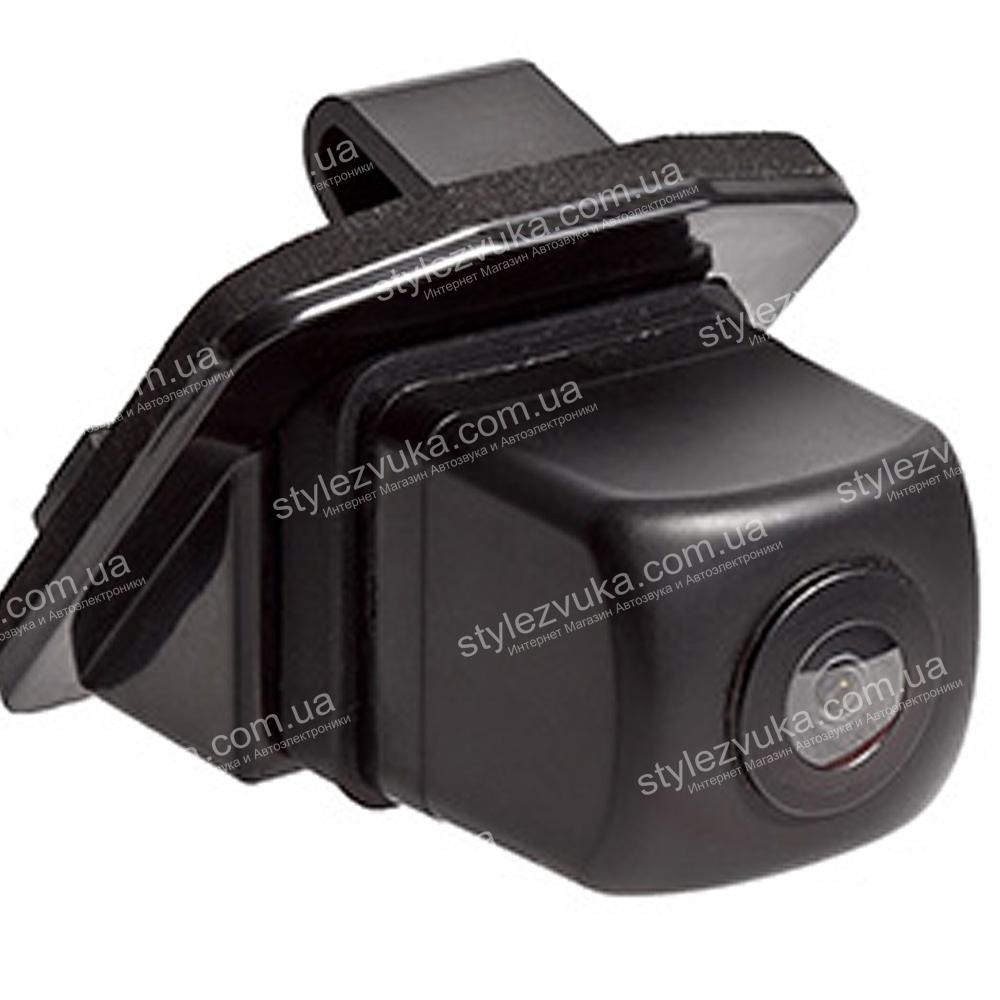 Штатная камера заднего вида PHANTOM CA-MB