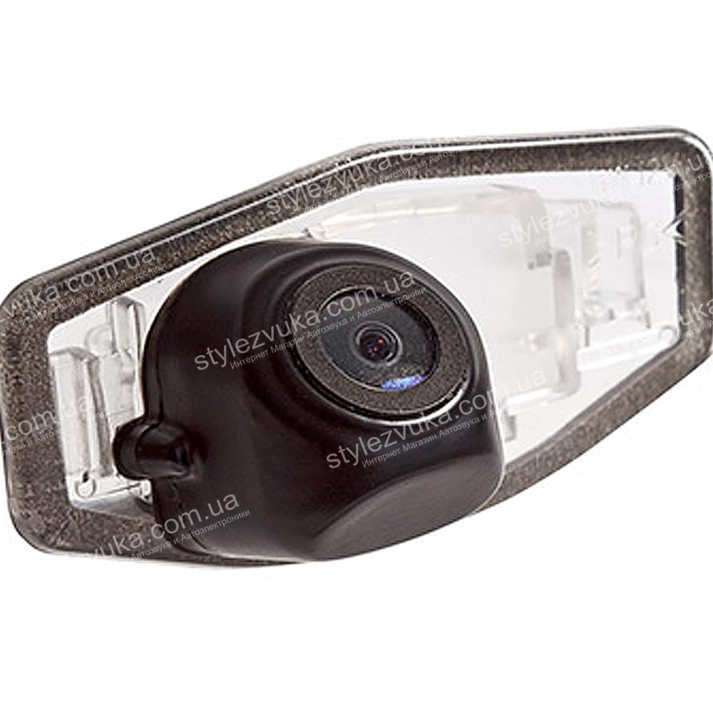 Штатная камера заднего вида PHANTOM CA-HCI(N)