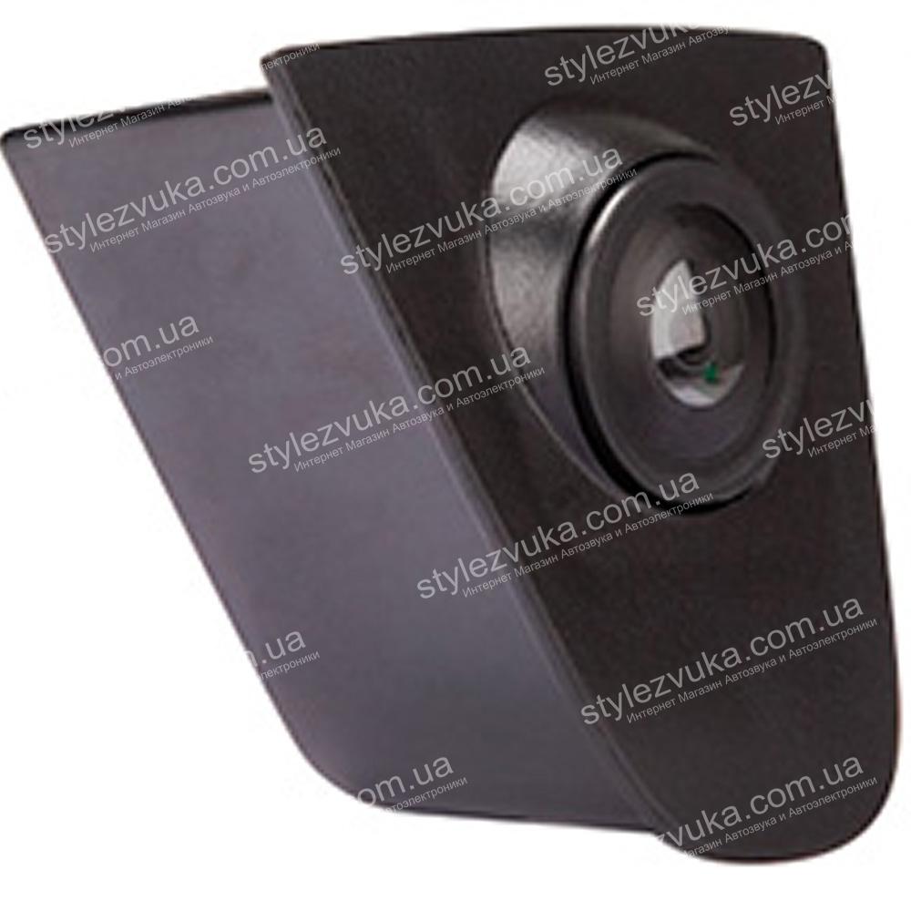 Штатная камера заднего вида Phantom CA-F518