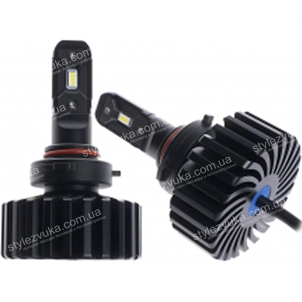 LED лампа AMS ORIGINAL-R HB3/9005 5500K