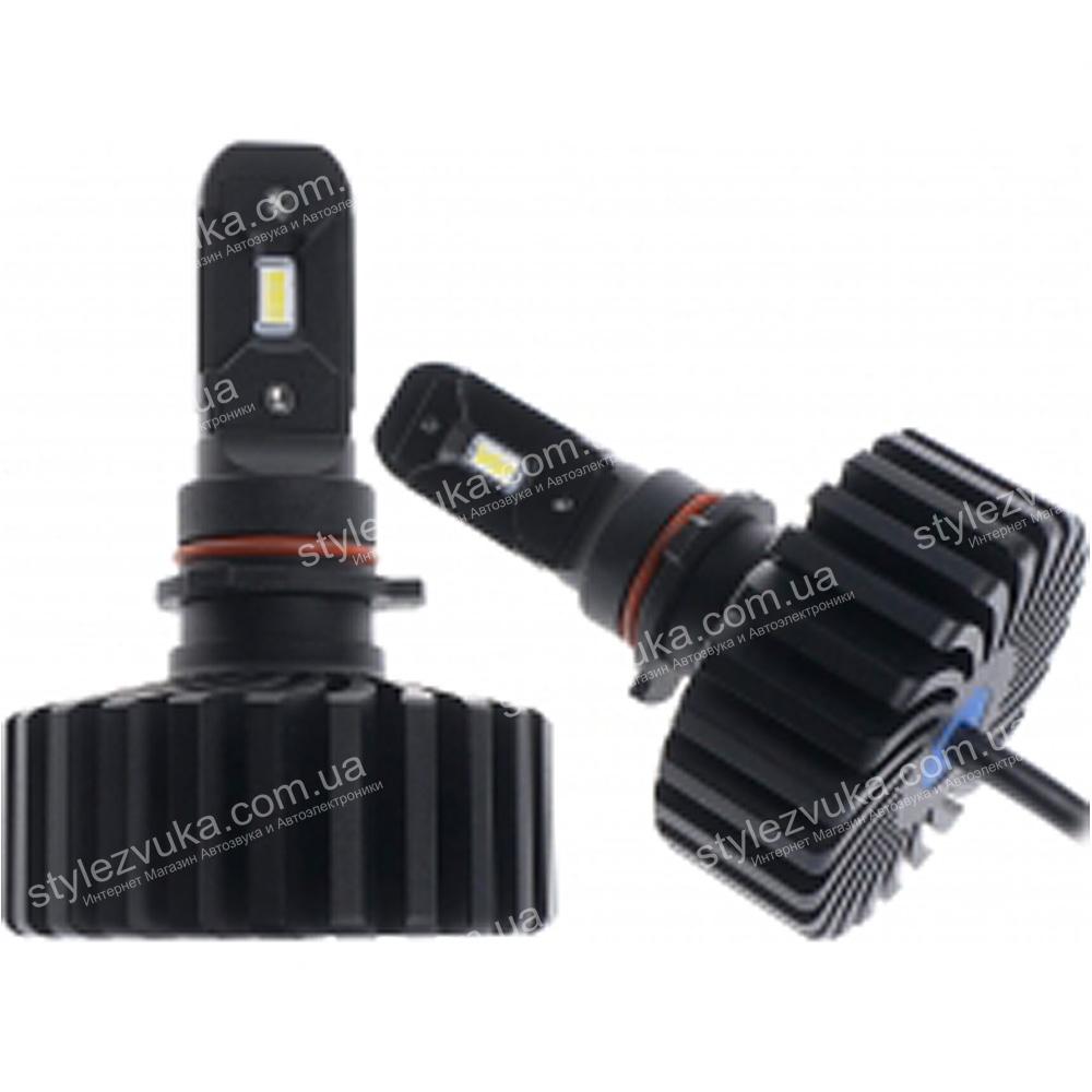 LED лампа AMS ORIGINAL-R PSX26W 5500K
