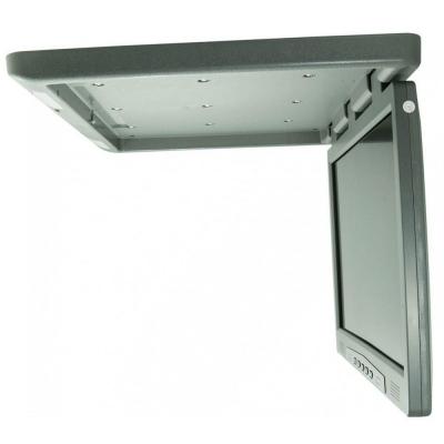Потолочный монитор GATE SQ-2202 gray