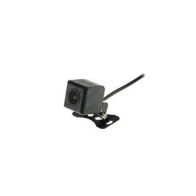 Универсальная камера Cyclone RC-56 DL
