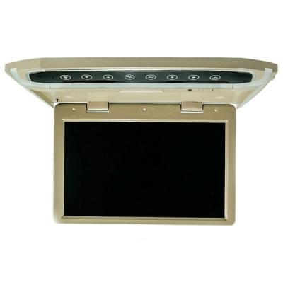 Потолочный монитор Clayton SL-1081 BE