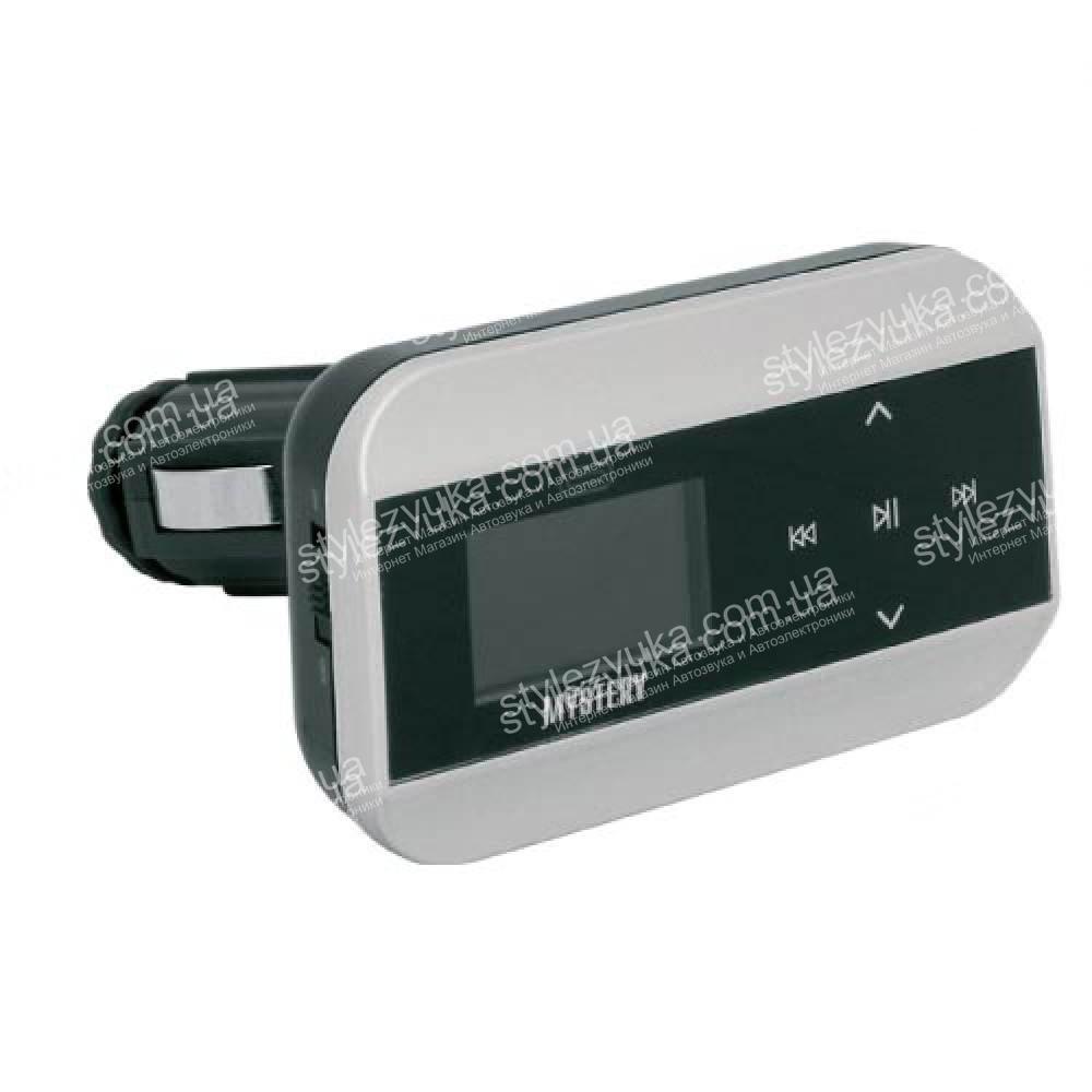 FM модулятор/трансмиттер Mystery MFM-25CU