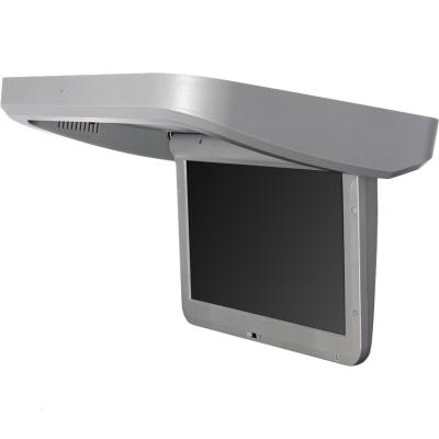 Потолочный монитор Mystery MMC-1210 M