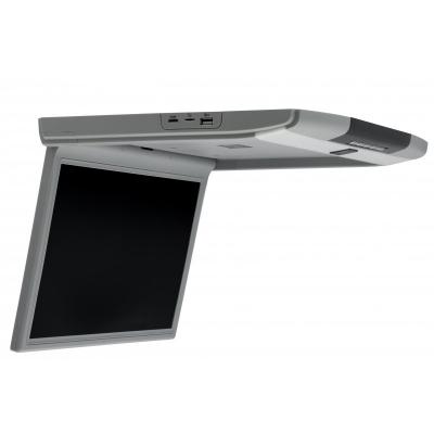 Потолочный монитор Clayton SL-1570 Full HD GR