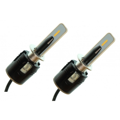 LED лампа Baxster P H1 6000K 3200Lm