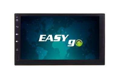 Мультимедийный центр EasyGo A180