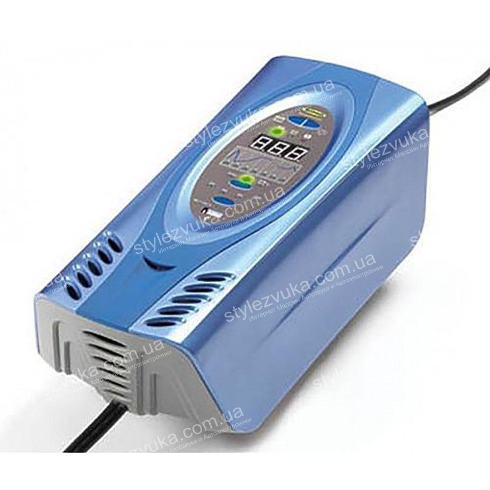 Зарядное устройство Ring RESC 516