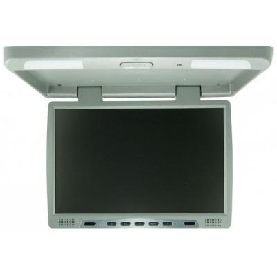 Потолочный монитор GATE SQ-1702 gray