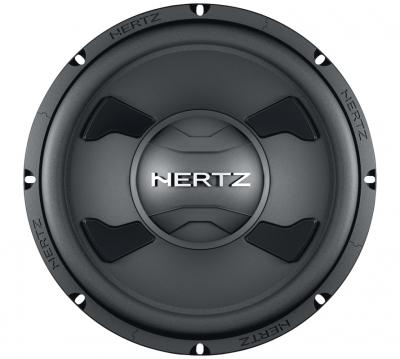 Сабвуферный динамик Hertz DS 30.3 Subwoofer