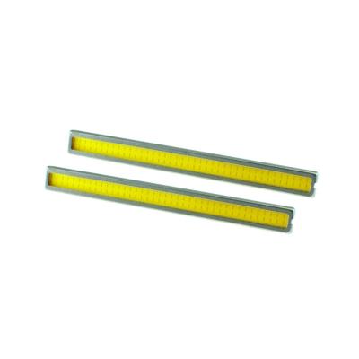 Универсальные дневные ходовые огни Cyclone DRL-710