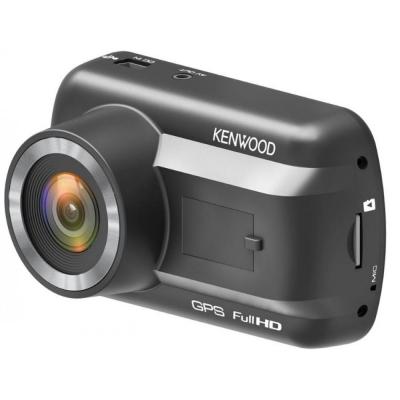 Видеорегистратор KENWOOD DRV-A201