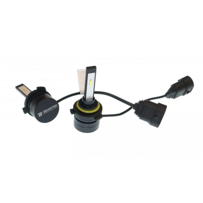 LED лампа Baxster SX HB4 9006 3000K