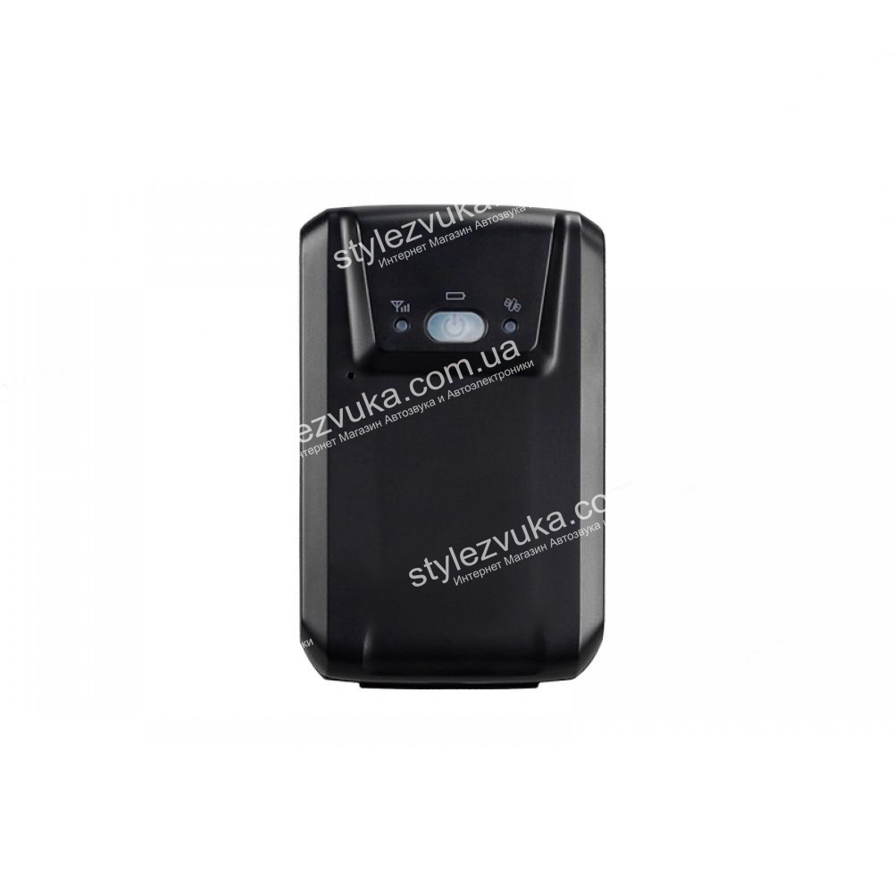 GPS трекер Jimi JV03 портативный на магнитном креплении