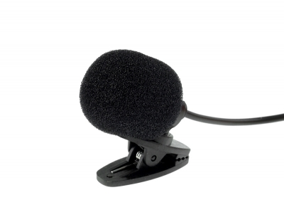 Микрофон Cyclone MF-1