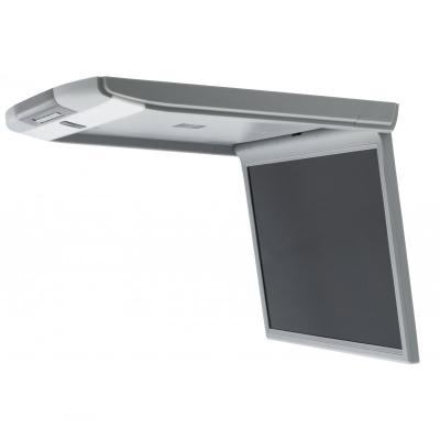 Потолочный монитор Clayton SL-1740 Full HD GR