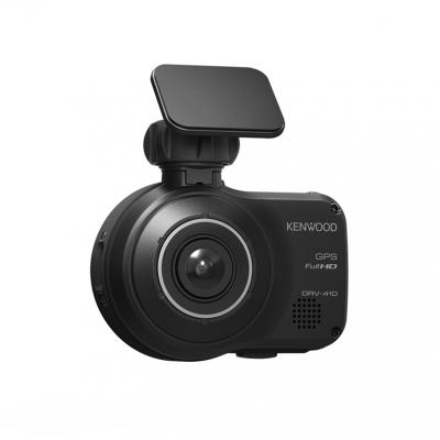 Видеорегистратор Kenwood KCA-DRV410