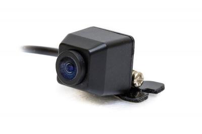 Универсальная камера Fighter FC-03