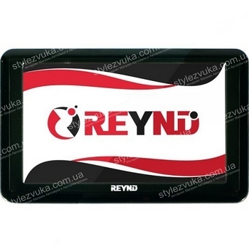 GPS навигатор REYND K500