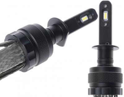 LED лампа AMS ORIGINAL-B H1 5500K