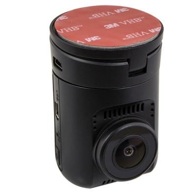Видеорегистратор Falcon HD90-LCD-Wi-Fi