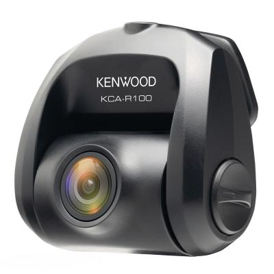 Камера для видеорегистратора Kenwood KCA-R100