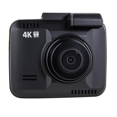 Видеорегистратор Falcon HD88-LCD-GPS-Wi-Fi