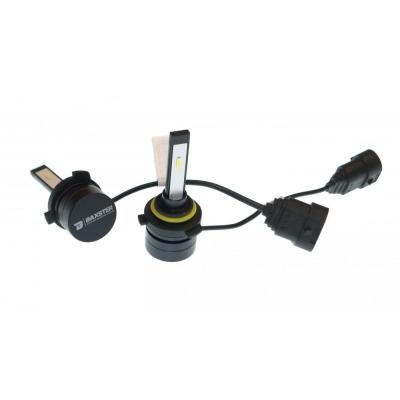 LED лампа Baxster SX HB4 9006 5500K