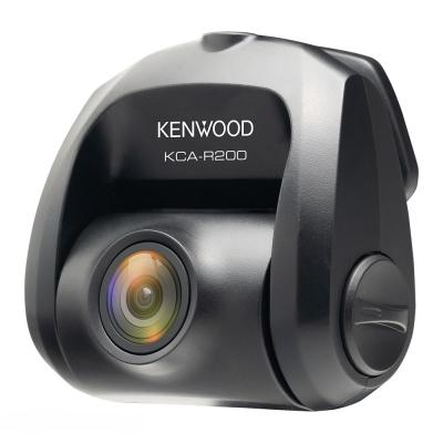 Камера для видеорегистратора Kenwood KCA-R200