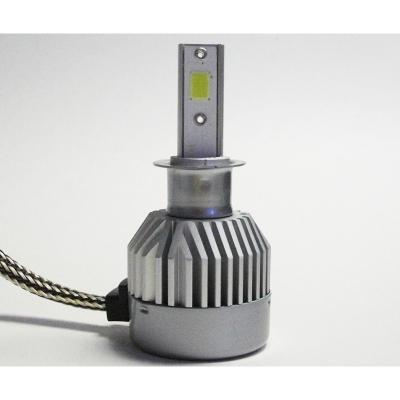 LED лампа STINGER ST LED H3 (5500K)