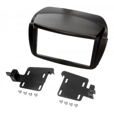 Переходная рамка Fiat Doblo ACV 381094-26