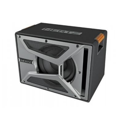 Cабвуфер Hertz EBX 200.5 Sub-box reflex