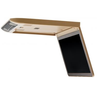 Потолочный монитор Clayton SL-1330 Full HD BE