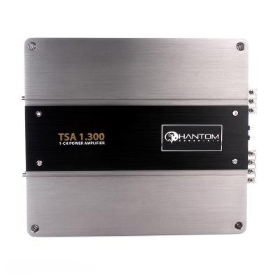 Усилитель Phantom TSA 1.300