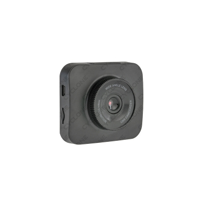 Видеорегистратор Cyclone DVH-44 v2