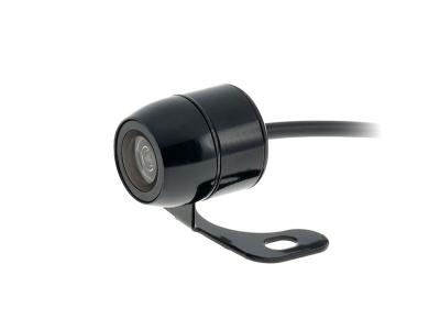 Универсальная камера Cyclon RC-31