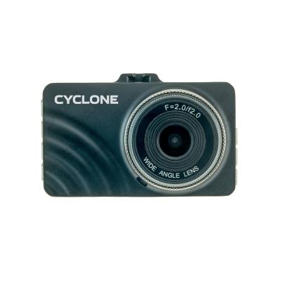 Видеорегистратор Cyclone DVF-77